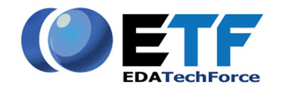 EDA Techforce